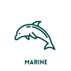 Marine Range