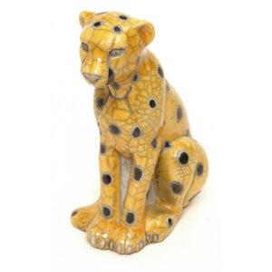 Cheetah Large