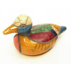 Duck Medium