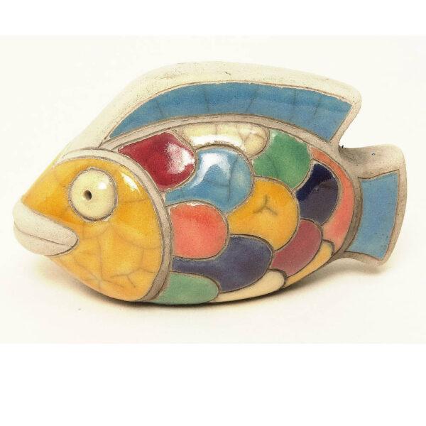 Fat Fish Small