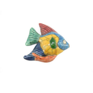 Angelfish Small