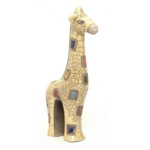 Giraffe Small