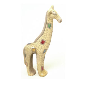 Giraffe Large