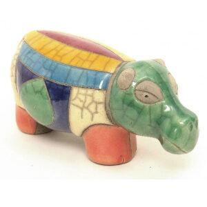Hippo Small