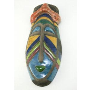 Induna Mask
