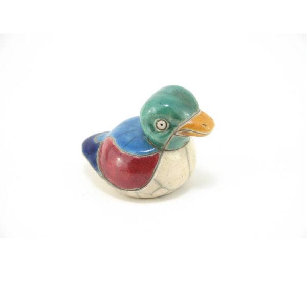 Mini Duck