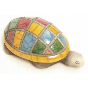 Tortoise Small