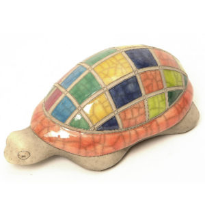 Tortoise Large