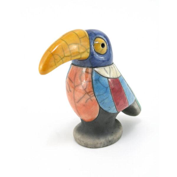 Toucan Small