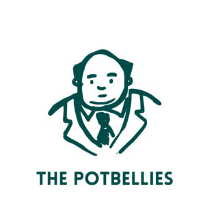 The Potbellies