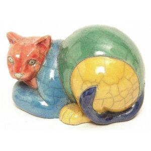 Siamese Cat Small