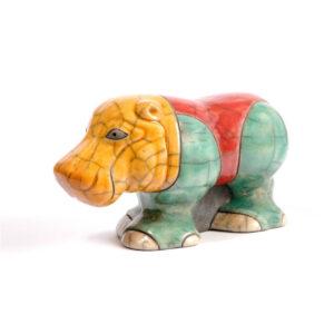 Big 8 - Hippo Large