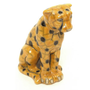 Cheetah Small