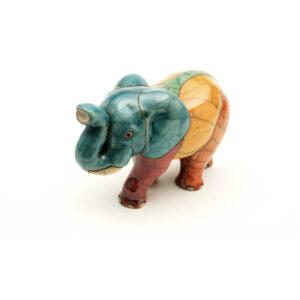 Walking Elephant Large