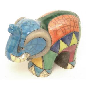 Elephant XLarge