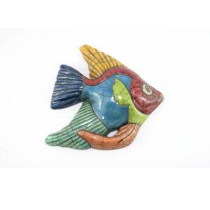 Angelfish Large