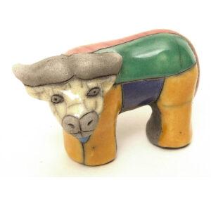 Mini Buffalo