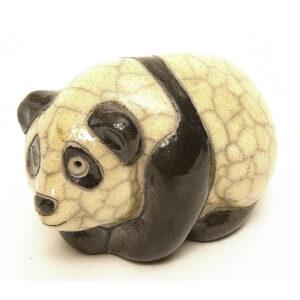 Mini Panda