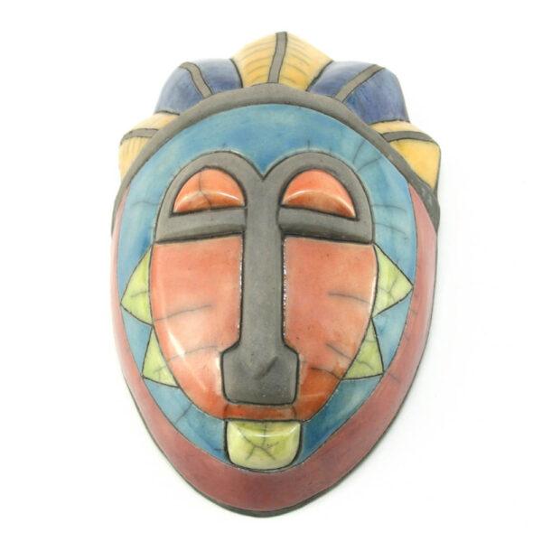 Langa Mask