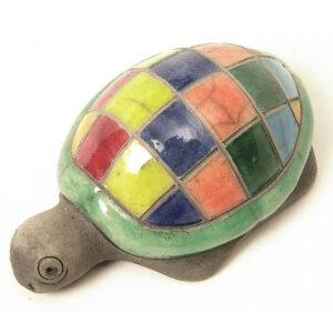 Mini Tortoise