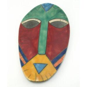 Hanging Mask Large