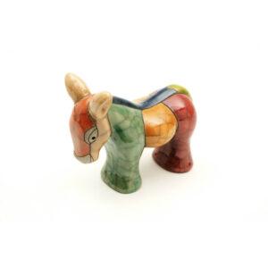 Mule Medium