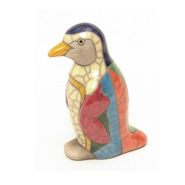 Penguin (Colours)