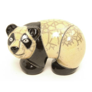 Panda Medium