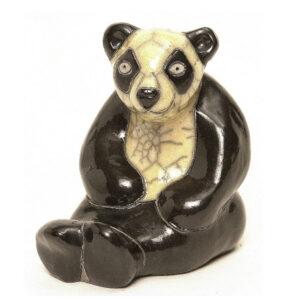 Panda Large