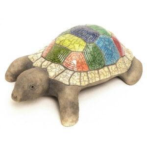 Tortoise Large (New Design)
