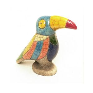 Toucan Large